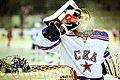 Sergei Bobrovsky 2012-12-19.jpg