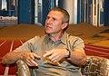 Sergei Bubka 2015b.jpg