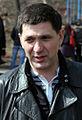 Sergei Puskepalis 04.jpg