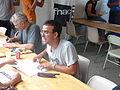 Sergio Garcia 03.jpg