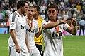 Sergio Ramos.jpg