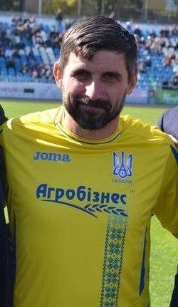 Serhiy Shyshchenko (2018).jpg