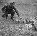 Serie Landmijnen ruimen bij Hoek van Holland, Bestanddeelnr 900-6437.jpg