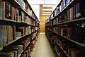 Serie de fotografías - Biblioteca UAM-AZC 01.jpg