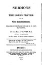Sermons on the Lord's Prayer and the Ten Commandments.pdf