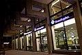 Servicekontoret-goteborg-081106.jpg