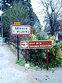 Servon-sur-Vilaine-35-panneau D101.JPG