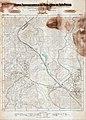 Setor 21 do Mappa Topographico do Municipio de São Paulo.jpg