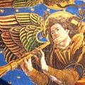 Seu valencia angel2.jpg
