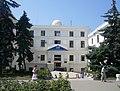 Sevastopol Biological Station-2011.jpg