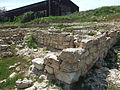 Sevastopol Strabon's Khersones antique greek settlement-51.jpg