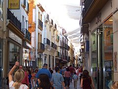Sevilla2005July 067.jpg