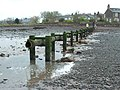 Sewage Outfall - geograph.org.uk - 410000.jpg