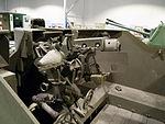 Sexton SPG Base Borden Military Museum 3.jpg