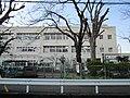 Seya Elementary school.jpg