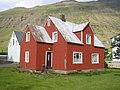 Seydisfjordur, Iceland-4.jpg