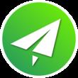 Shadowsocks logo.png