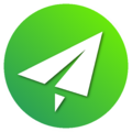 Shadowsocks logo.png