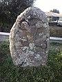 Shaghat Saint Gevorg church 11.jpg