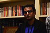 Shahid Alam at WPMCTG3 (01).jpg