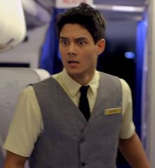 Shake, Rattle and Roll XV Official Trailer - Daniel Matsunaga.jpg