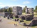 Shane's Castle, County Antrim - geograph.org.uk - 155426.jpg