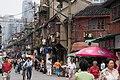 Shanghai - YuYuan Gardens and Old Town (584523571).jpg