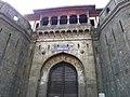 Shaniwar Wada, Pune (2).jpg