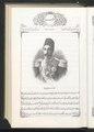 Sharaf 05 Jamadi al Oula 1300.pdf
