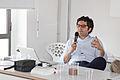 Share Your Knowledge - Incontro con gli enti 2011 (37).jpg