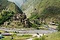 Shatili village.jpg