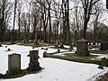 Shawsheen Cemetery, Bedford MA.jpg