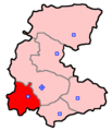 Shazand Constituency.png