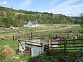 Sheep Wash at Stranlea - geograph.org.uk - 442696.jpg