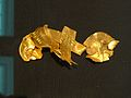 Sheet Gold Plaque, Staffordshire Hoard.jpg