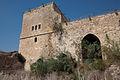 Shefa-'Amr 280912 Fort.jpg