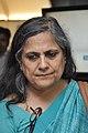 Shefali Shah - Kolkata 2017-12-14 6402.JPG
