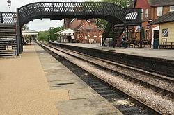 Sheffield Park railway station (2313).jpg