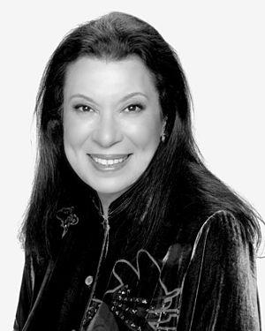 Shelley Morrison - Image: Shelley Morrison