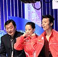 Shen Xue and Zhao Hongbo at Grand Prix Final 2009 (7).jpg