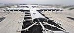 Shenzhen Bao'an Airport.jpg