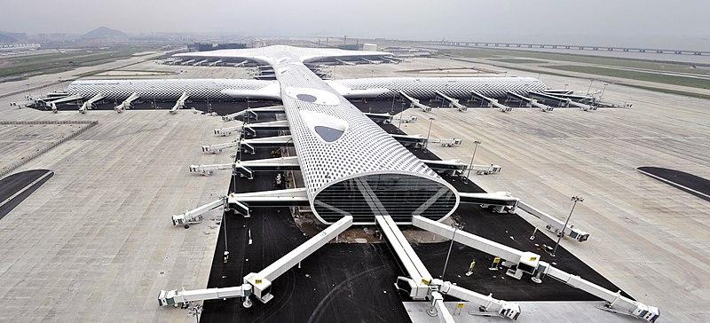 Shenzhen Bao%27an Airport.jpg