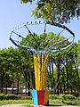 Sherbakov's park in Donetsk 023.jpg