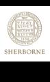 SherborneLogo.png