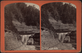 Sherman Falls, from Robert N. Dennis collection of stereoscopic views 2.png