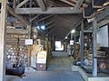 Shida-Yaki Pottery Factory Museum 04.jpg