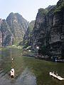 Shidu river (2730645561).jpg
