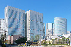 Shinagawa Intercity.jpg