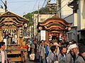 Shinmeigu-Taisai-Dashibiki-9.jpg