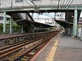 Shintetsu Nagata Station2 DSCN9595 20100512.JPG